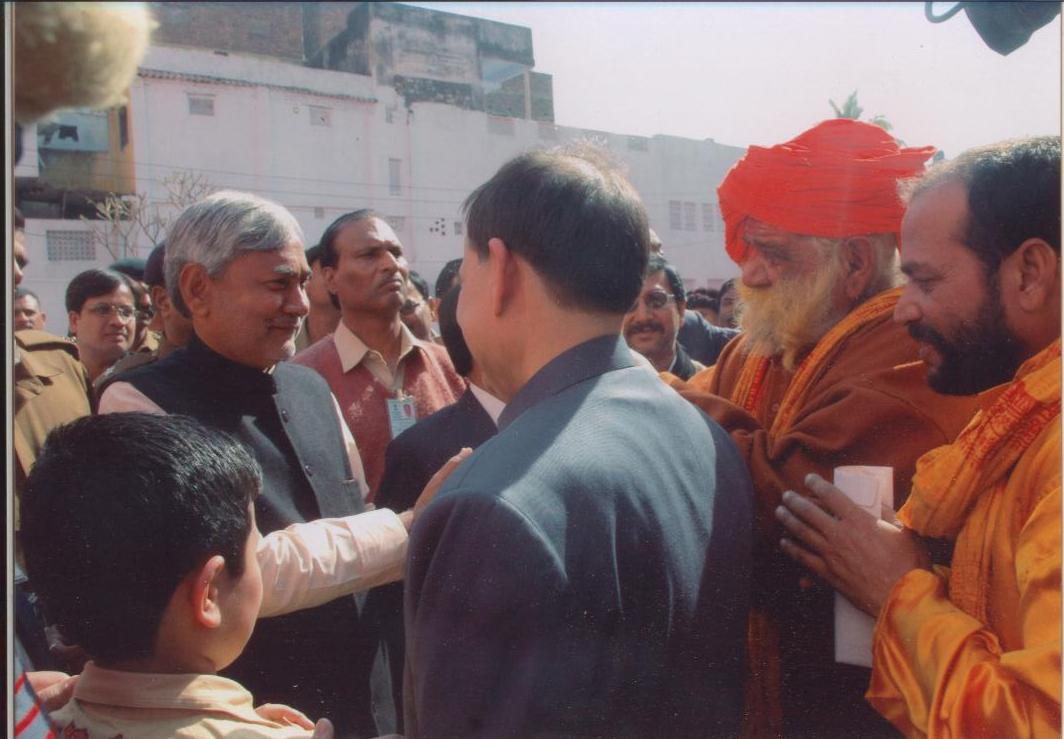 shri-nitish-kumar-honble-chief-minister-bihar