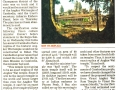 the-times-of-india_10-08-12