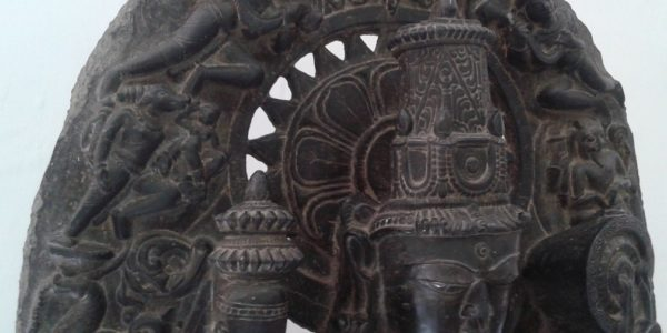 मर्यादापुरुषोत्तम राम की ऐतिहासिकता – भाग-1
