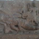 बिहार की गौरवमयी वैष्णव धारा – भाग-1