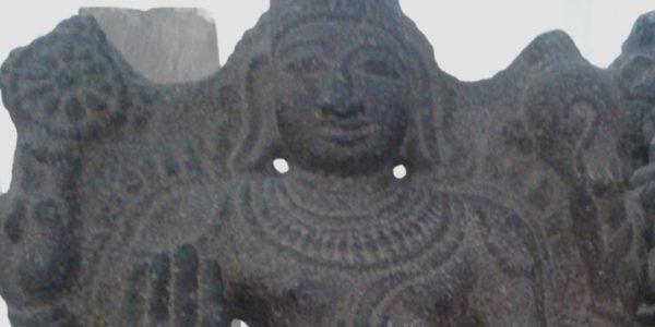 मर्यादापुरुषोत्तम राम की ऐतिहासिकता – भाग-3
